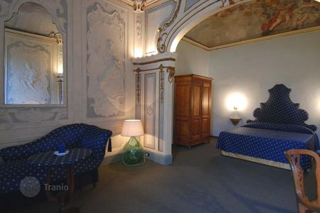 Apartments to rent in Tuscany. Apartment - Florence, Tuscany, Italy