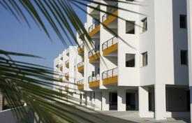 2 bedroom apartments for sale in Cyprus. Apartment – Larnaca (city), Larnaca, Cyprus