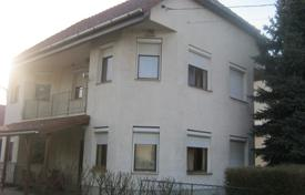 Property for sale in Mezőfalva. Detached house – Mezőfalva, Fejer, Hungary