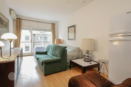 1 bedroom apartments for sale in Barcelona. Cosy apartment in the center of Barcelona, Spain