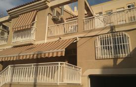 Foreclosed 4 bedroom houses for sale in Murcia. Villa – Murcia (city), Murcia, Spain