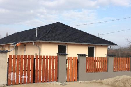 Property for sale in Pest. Detached house – Szigethalom, Pest, Hungary