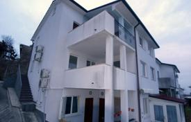 2 bedroom apartments for sale in Slovenia. Apartment – Lucija, Piran, Slovenia