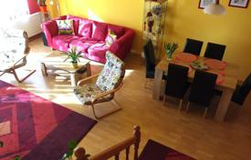 Apartments for sale in Pest. Apartment – Dunakeszi, Pest, Hungary