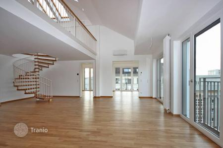 4 bedroom apartments for sale in Berlin. Apartment – Berlin, Germany