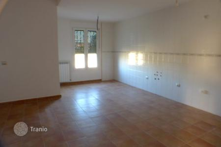 Foreclosed 4 bedroom houses for sale in Europe. Villa – Serrania de Cuenca, Castille La Mancha, Spain