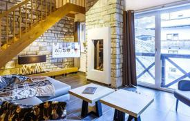New homes for sale in Zell am See. 4-bedroom penthouse for rent in 4* resort, Zell am See