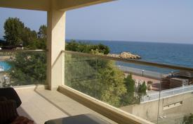 Luxury 3 bedroom apartments for sale in Germasogeia. Apartment – Germasogeia, Limassol, Cyprus