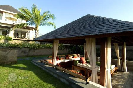 Villas and houses for rent with swimming pools in Indonesia. Villa – Bali, Indonesia