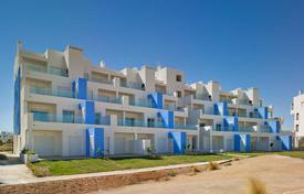 Apartments for sale in Murcia. Apartment – Balsicas, Murcia, Spain