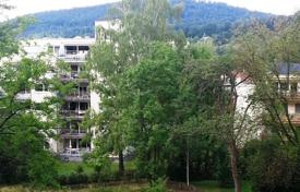 Residential for sale in Baden-Wurttemberg. Apartment – Baden-Baden, Baden-Wurttemberg, Germany