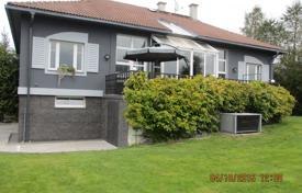House with a garden and two lakes, Stanovice, Karlovy Vary, Czech Republic for 542,000 €