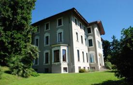 2 bedroom apartments for sale in Piedmont. Apartment – Ghiffa, Piedmont, Italy