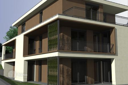 Residential for sale in Baranya. New home – Pécs, Baranya, Hungary