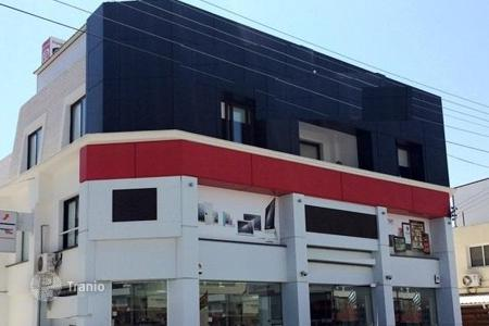 Offices for sale in Limassol. Office - Agios Athanasios, Limassol, Cyprus