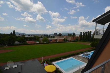3 bedroom apartments for sale in Austria. New home – Graz, Steiermark, Austria