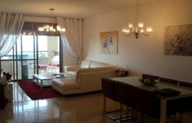 3 bedroom apartments for sale in Israel. Apartment – Netanya, Center District, Israel