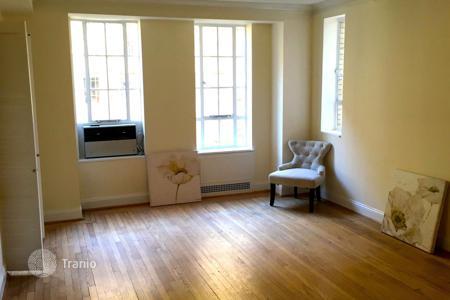 cheap 1 bedroom apartments for sale in new york buy cheap one bed