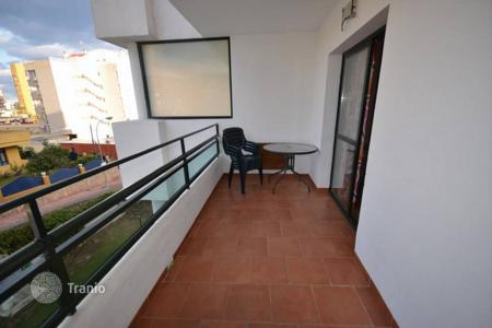 1 bedroom apartments for sale in Benalmadena. Middle Floor Apartment, Costa del Sol,	Benalmadena Costa, 5-minute walk to the beach and 7-minute walk to Puerto Marina