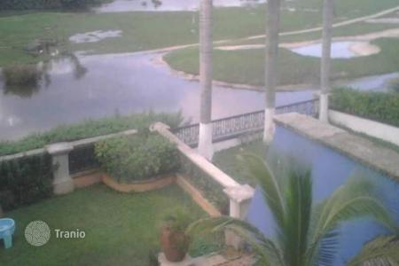 Property for sale in Mexico. Detached house – Cancun, Quintana Roo, Mexico