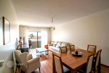 Coastal apartments for sale in Portugal. Apartment – Lagoa, Faro, Portugal