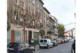 Bank repossessions property in Basque Country. Apartment – Basque Country, Spain