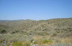 Property for sale in Lageia. Agricultural Land