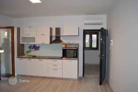 Apartments for sale in Premantura. Apartment APARTMENT ON THE FIRST FLOOR