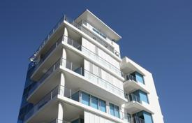 Property for sale in England. New apartment building with yield of 4%, London, Great Britain