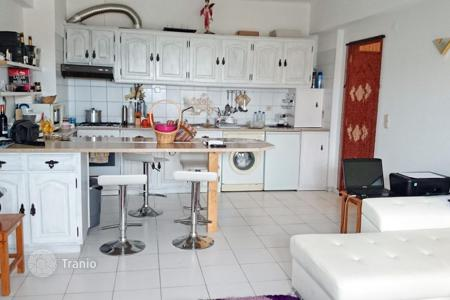 Cheap residential for sale in Portugal. Beautiful apartment in the center Albufeira