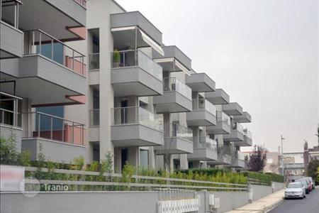 2 bedroom apartments for sale in Chalkidiki. Apartment in Thessaloniki