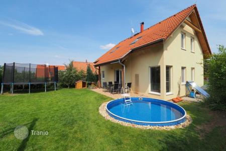 Houses for sale in Roztoky. Detached house - Roztoky, Central Bohemia, Czech Republic