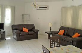 1 bedroom apartments for sale in Paphos. Apartment – Paphos (city), Paphos, Cyprus