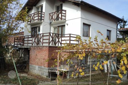 Residential for sale in Baylovo. Detached house – Baylovo, Sofia region, Bulgaria