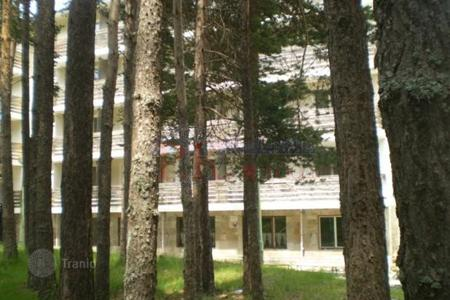 Property for sale in Hissar. Hotel - Hissar, Plovdiv, Bulgaria
