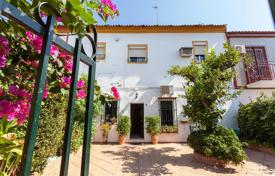 Foreclosed 3 bedroom apartments for sale in Andalusia. Apartment – Sevilla, Andalusia, Spain