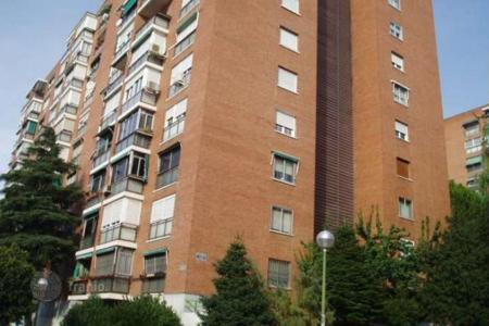 Cheap apartments for sale in Madrid. Apartment - Madrid (city), Madrid, Spain