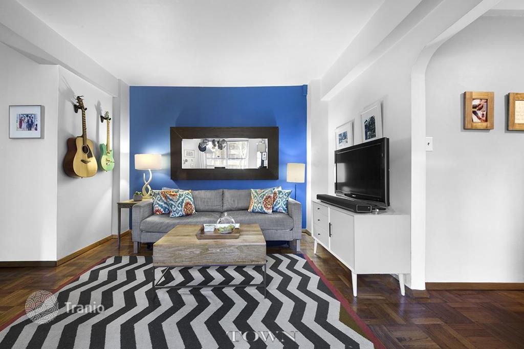 Apartments for sale in lower east side buy flats in for Buying apartments in nyc
