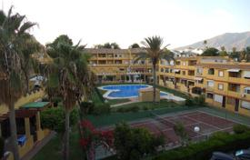 Bank repossessions residential in Costa del Sol. Apartment – Mijas, Andalusia, Spain