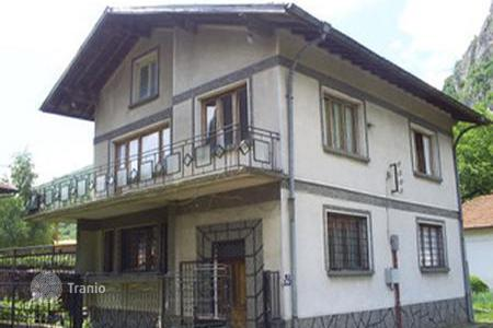 Property for sale in Lovech. Townhome – Teteven, Lovech, Bulgaria