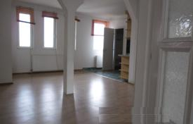 Property for sale in Baja. Apartment – Baja, Bacs-Kiskun, Hungary