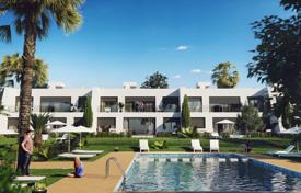 Property for sale in Torre Pacheco. Apartment – Torre Pacheco, Murcia, Spain