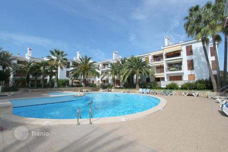 3 bedroom apartments for sale in Majorca (Mallorca). Apartment - Son Caliu, Balearic Islands, Spain