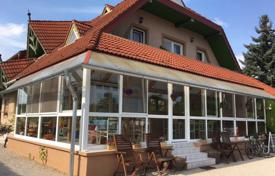 Residential for sale in Gyenesdias. Detached house – Gyenesdias, Zala, Hungary