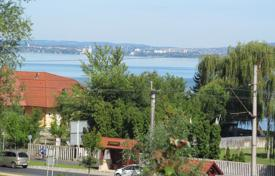 Residential for sale in Somogy. Detached house – Balatonberény, Somogy, Hungary