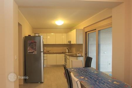 2 bedroom apartments by the sea for sale in Kotor. Apartment – Kindness, Kotor, Montenegro
