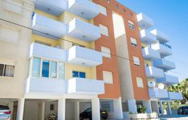 3 bedroom apartments by the sea for sale in Neapolis. Apartment – Neapolis, Limassol (city), Limassol, Cyprus