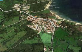 Development land for sale in Italy. Development land – Porto Pozzo, Sardinia, Italy
