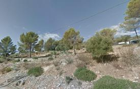 Development land – Port d'Andratx, Balearic Islands, Spain for 400,000 €