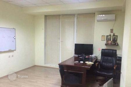 Commercial property for sale in Georgia. Office – Tbilisi, Georgia